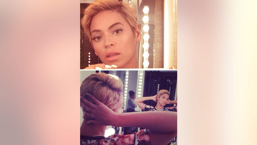 beyonce-short-hair-beauty-news-ftr