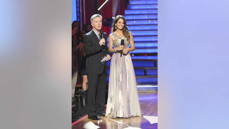 dancing-with-the-stars-recap-ftr