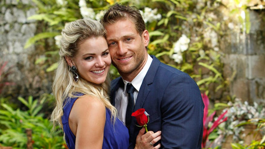 juan-pablo-nikki-ferrell-together-ftr