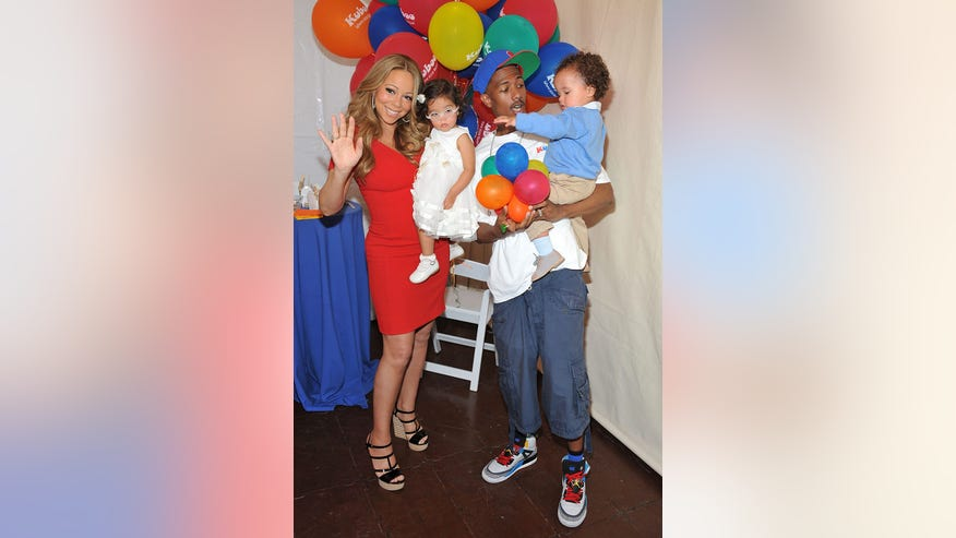 mariah-nick-cannon-w-kids-ftr