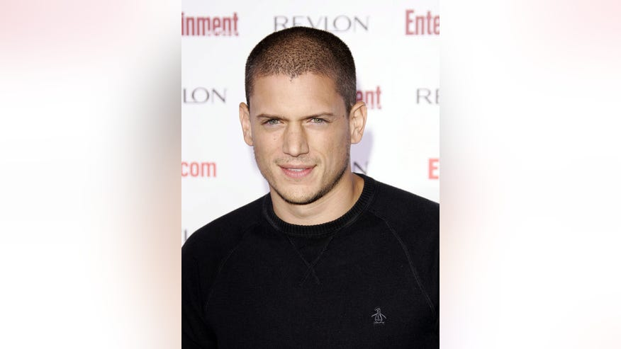 wentworth-miller-comes-out-ftr1