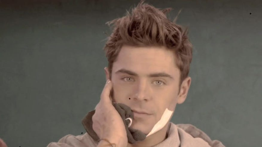 zac-efron-wired-jaw-ftr Jaw Wiring To Lose Weight on jaw clutch, jaw surgery procedures, jaw parts, jaw splint, jaw suspension, jaw socket, jaw wired shut, jaw diagram,