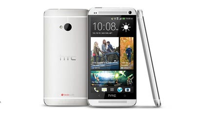 HTC is losing key employees in the wake of production issues with the HTC One and the flop of its Facebook Home phone, the HTC First.