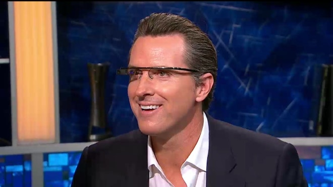 Gavin-Newsom-Project-Glass