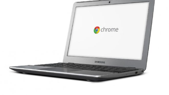 Samsung-Series-5-Chromebook-588x400