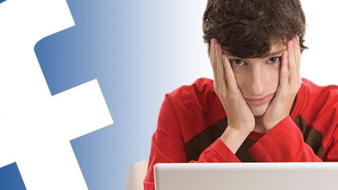 Teens-De-Friending-Facebook_sf