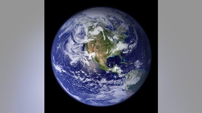 globe-earth