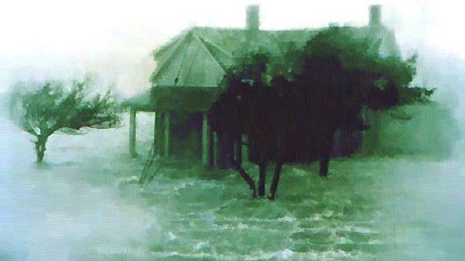 hurricane-audrey