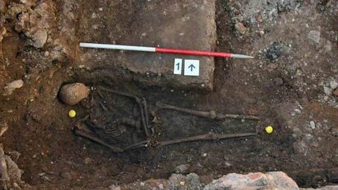 king-richard-iii-skeleton