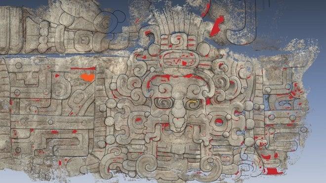 maya-sun-god-121116
