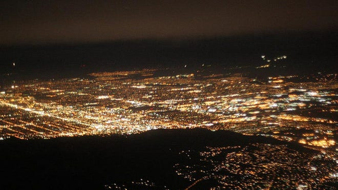 saltlake-light-pollution