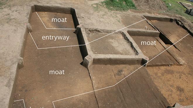 spanish-fort