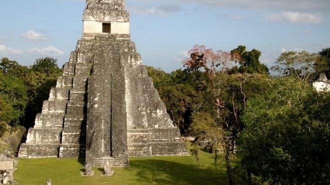 tikal-temple-120716