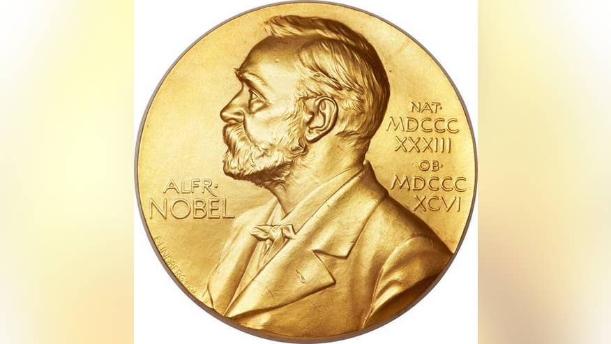 crick-nobel-medal