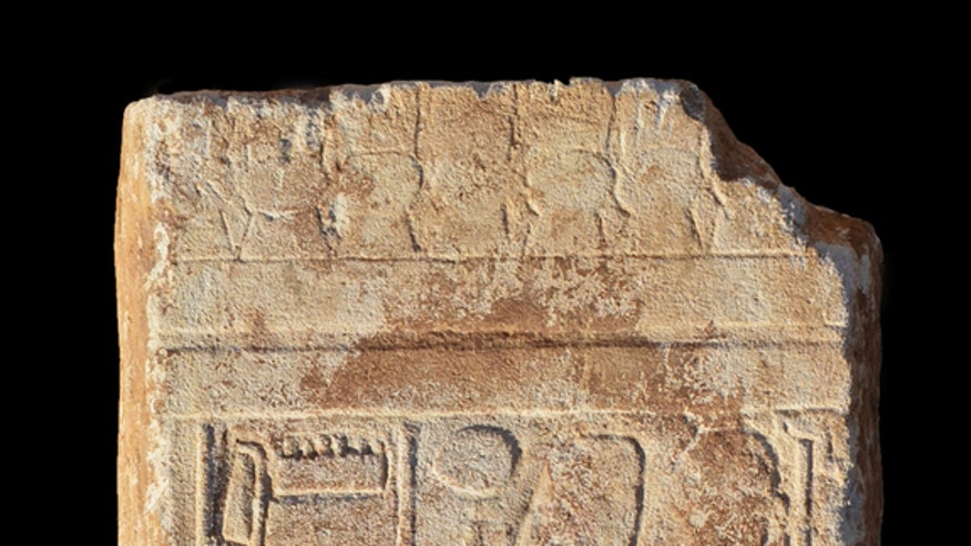 egyptian-carving-2