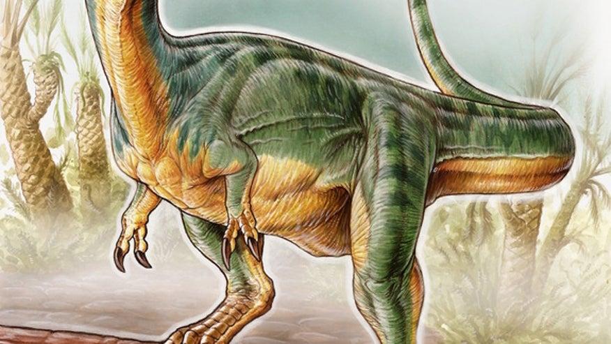 herbivore-theropod-2