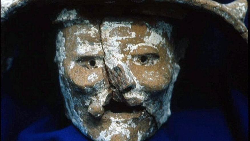 maya-art-discovery-1