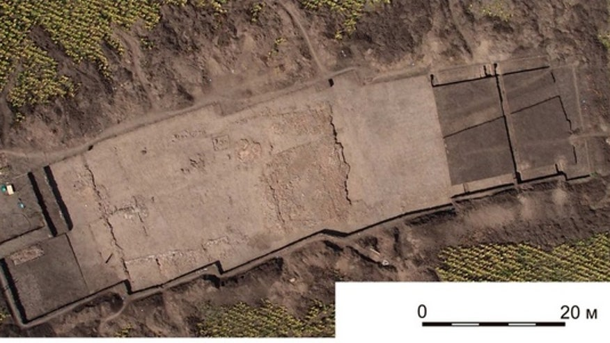 prehistoric-temple-ukraine-1