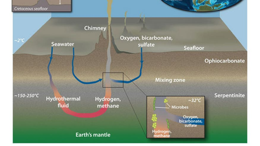 seafloor-rocks-illustration