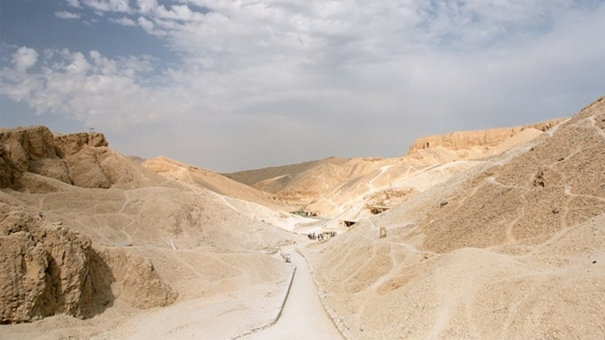 valley-of-kings