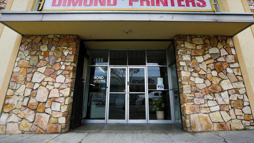 Dimond-Printers-e2fcc1710122e410VgnVCM100000d7c1a8c0____