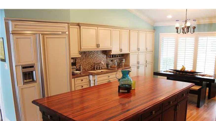 kitchen3-d555c1710122e410VgnVCM100000d7c1a8c0____