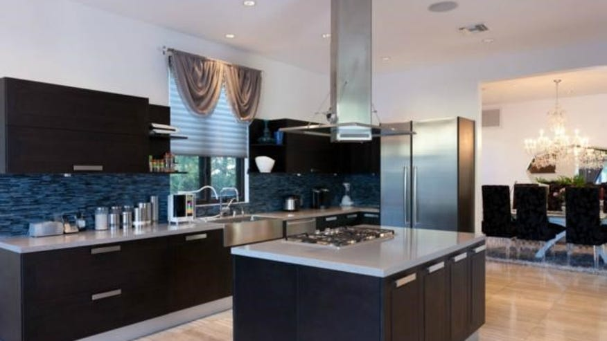 many-kitchen-debad58f9d22e410VgnVCM100000d7c1a8c0____