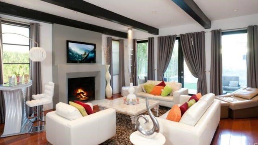 many-living-room-debad58f9d22e410VgnVCM100000d7c1a8c0____