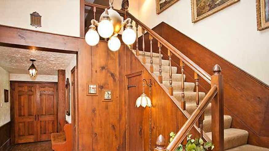 stairs-4fddc1710122e410VgnVCM100000d7c1a8c0____