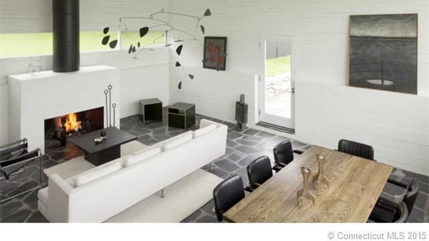 Guest-house-breuer-4d3459b0e072e410VgnVCM100000d7c1a8c0____