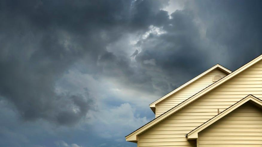 best-deal-on-homeowner-insurance-wi-2f02d58f9d22e410VgnVCM100000d7c1a8c0____