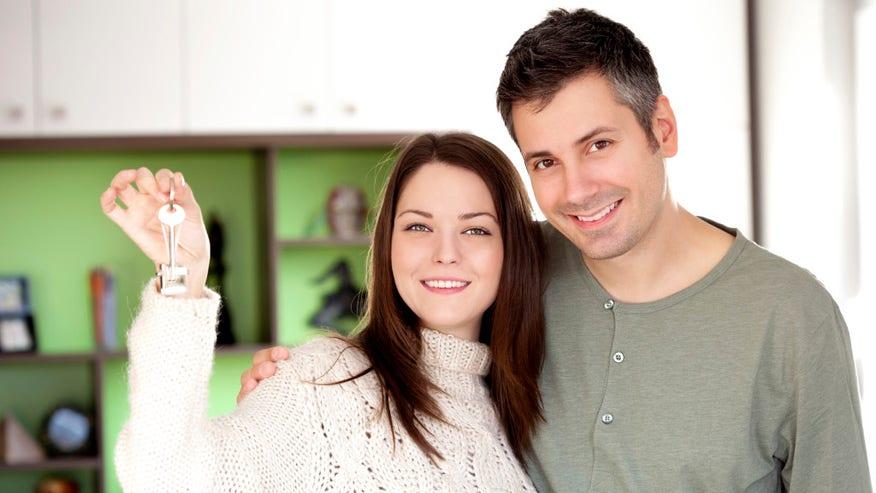 new-homeowners-9194d58f9d22e410VgnVCM100000d7c1a8c0____