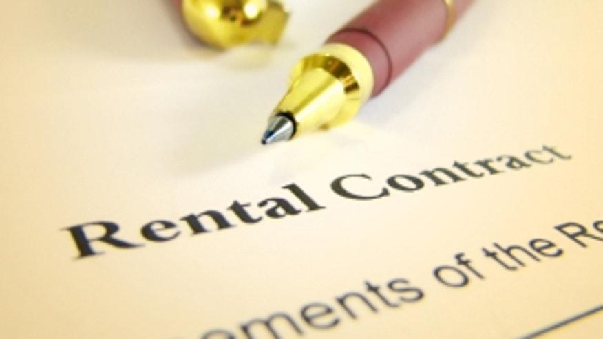 rental-contract-08179f525d22e410VgnVCM200000d6c1a8c0____