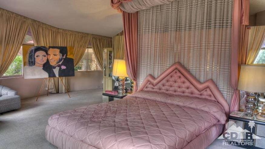 Bedroom-2-cb4cd0519792e410VgnVCM200000d6c1a8c0____