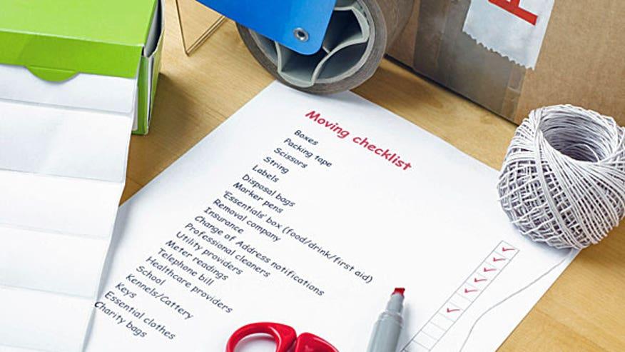moving_checklist-299b34408e82e410VgnVCM100000d7c1a8c0____
