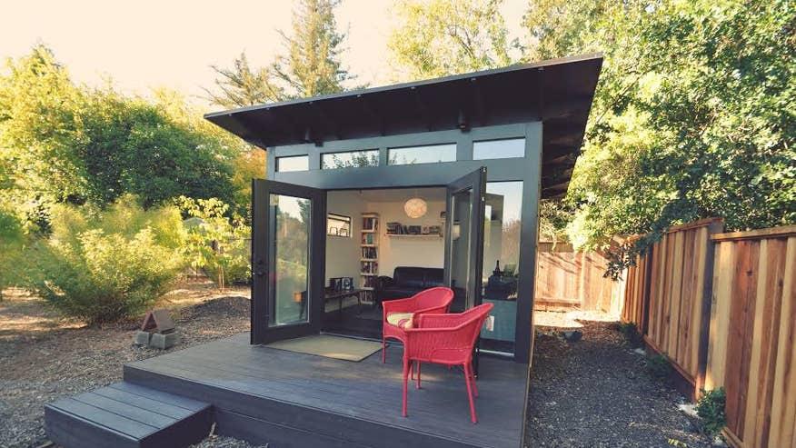 shed-front-3a87c4a5b772e410VgnVCM100000d7c1a8c0____