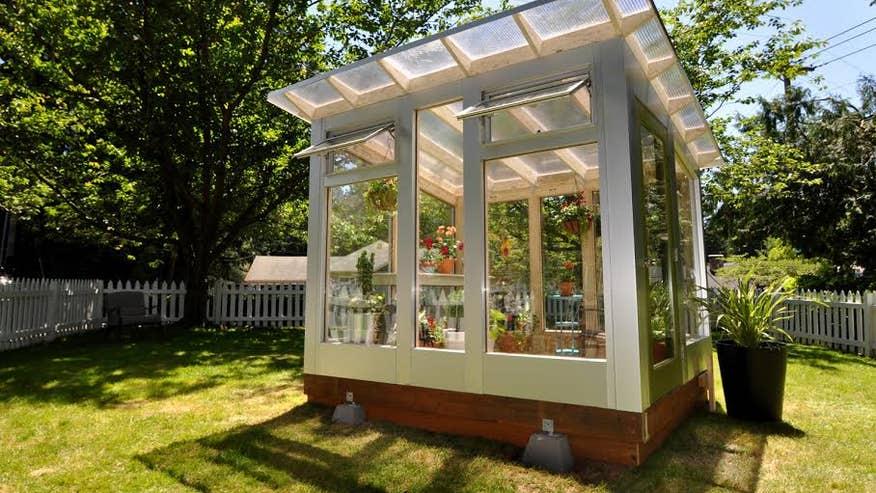 shed-glass-front-3a87c4a5b772e410VgnVCM100000d7c1a8c0____