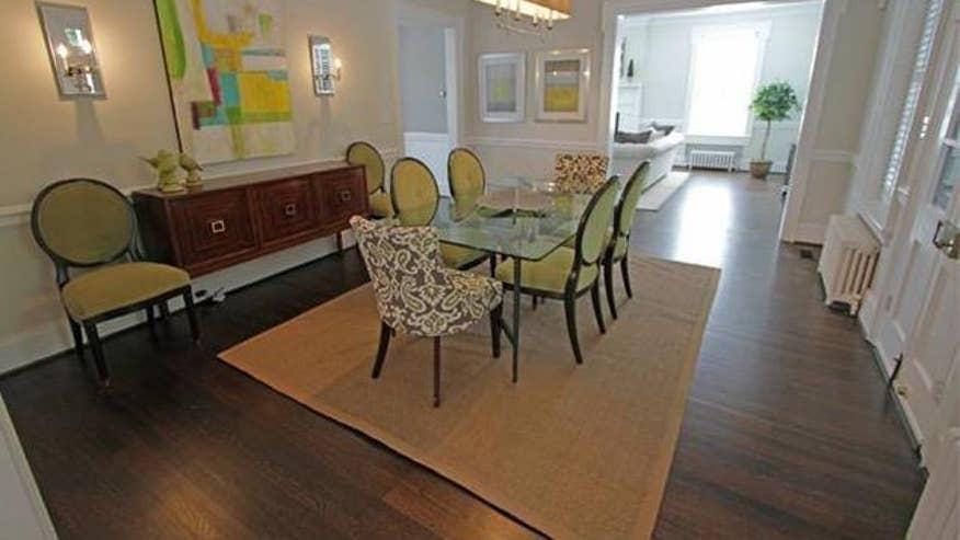 Smart-Dining-Room-c11588dd19c3e410VgnVCM100000d7c1a8c0____