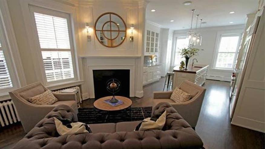 Smart-Living-Room-c11588dd19c3e410VgnVCM100000d7c1a8c0____