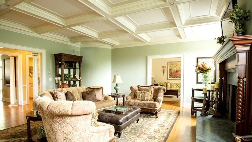 Cotchery-Living-Room-32f71fbfcbf4e410VgnVCM100000d7c1a8c0____
