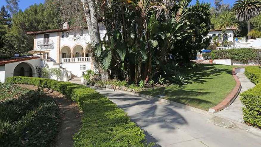 Santa-Monica-most-expensive-ZIP-406e71dd54a6e410VgnVCM100000d7c1a8c0____