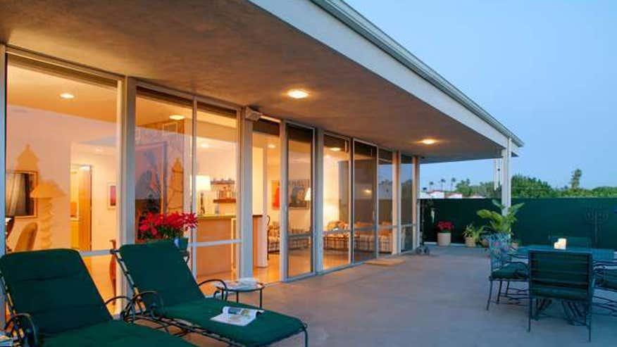 West-Hollywood-Penthouse-7d73e2181b46e410VgnVCM200000d6c1a8c0____