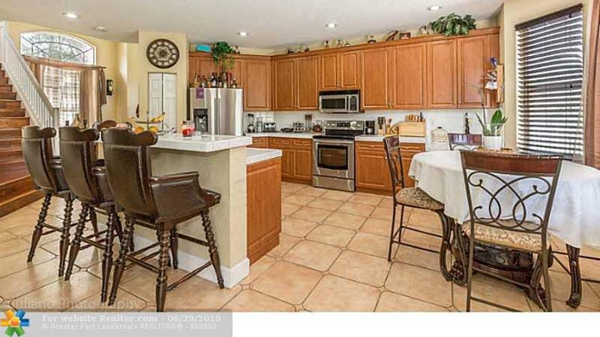JPP-kitchen-fcadac3f2047e410VgnVCM200000d6c1a8c0____
