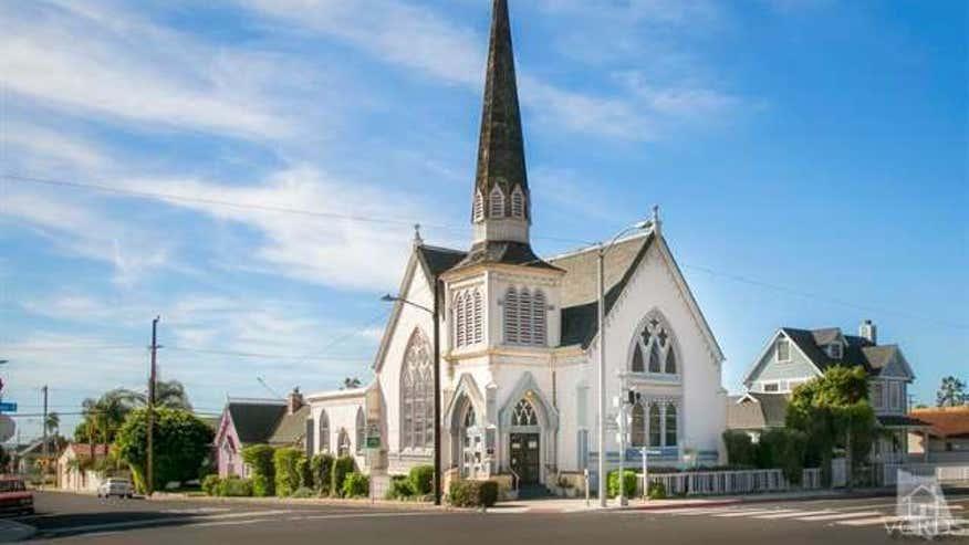Ventura-church-f07d59fafd77e410VgnVCM100000d7c1a8c0____
