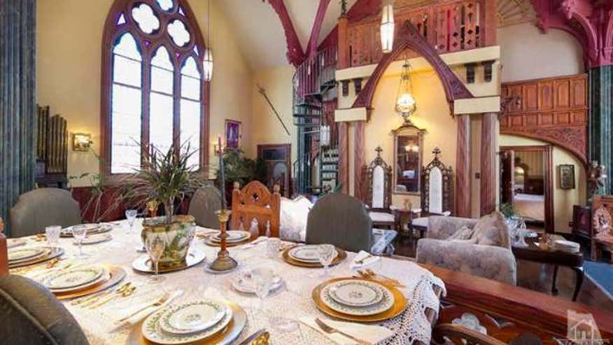 Venutra-church-dining-f07d59fafd77e410VgnVCM100000d7c1a8c0____