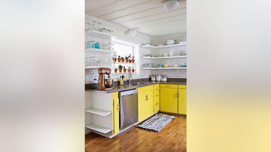 kitchen4-0ae1eabe2a97e410VgnVCM100000d7c1a8c0____