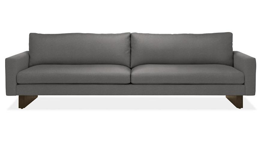 room-and-board-hess-sofa-71d9d597d3f9e410VgnVCM100000d7c1a8c0____
