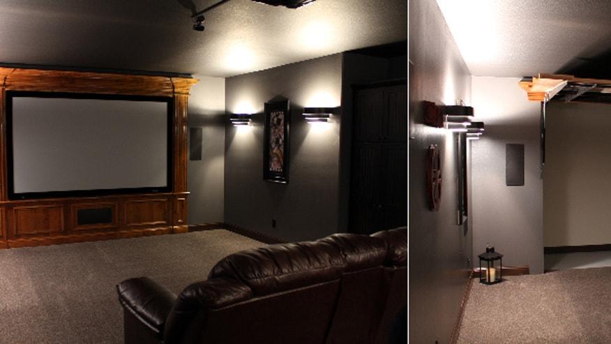 theater-with-secret-door-creative-e-31f9d597d3f9e410VgnVCM100000d7c1a8c0____