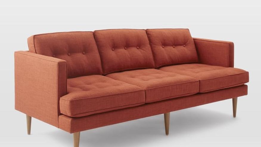 west-elm-peggy-mid-century-sofa-71d9d597d3f9e410VgnVCM100000d7c1a8c0____