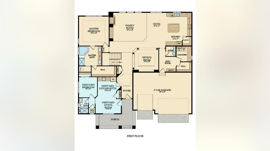 next-gen-floor-plan-7368ed8fa7cbe410VgnVCM200000d6c1a8c0____